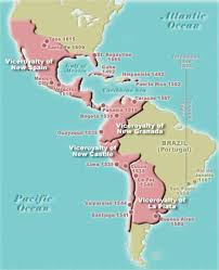 Map Of Mexico And South America by Excelsior Tours Experts In Religious Pilgrimages Tours In South
