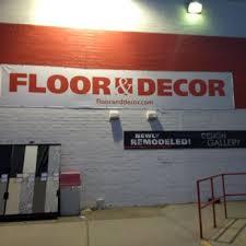 floors and decor atlanta floor decor 105 photos 60 reviews home decor 1690
