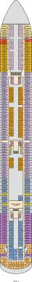 carnival cruise ship floor plans 43 best cruise images on pinterest cruise vacation cruises and