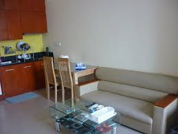 Furniture For 1 Bedroom Apartment Renting 1 Bedroom Apartment In The Garden Hanoi Full Furniture