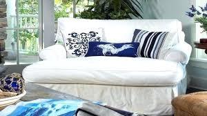 large chaise lounge sofa double chaise sofa wojcicki me