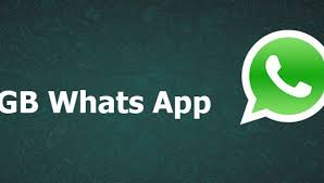 whats an apk gbwhatsapp review features how to install apk for