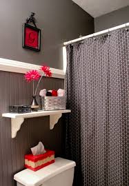 gray and black bathroom ideas redhrooms gray black andhroom ideas winning tiles designs white
