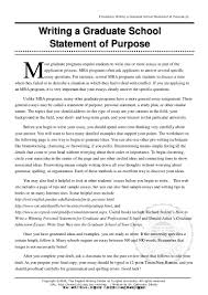 u insider how to write good personal statement youtube