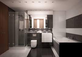 minimalist bathroom design ideas 3d bathroom designs simple decor homely idea bathroom designs