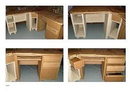 fabriquer bureau soi m e fabriquer un bureau d angle pics fabriquer un bureau dangle soi meme