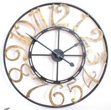 clocks fancy clocks cool wall clocks for guys fancy online clock