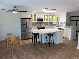 Laguna Woods Village Floor Plans by 2269 Via Puerta Unit P Laguna Woods Ca 92637 Mls Oc16160336