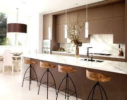 Pendant Light Fixtures Kitchen Fancy Pendant Lighting Kitchen Island Innovative The