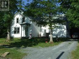 Homes For Sale In Nova Scotia Nova Scotia Real Estate Donna Williams Www Nsrealestate Ca