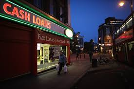 payday loan alternatives that will get you fast emergency cash for