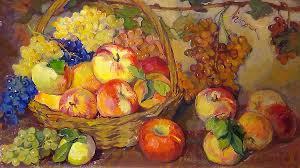gala art gallery artwork for sale yerevan yerevan armenia