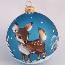 263 best painted ornaments images on
