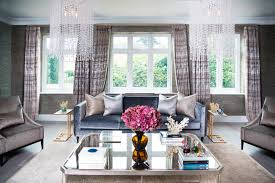 Home Fashion Interiors Gayton Manor Weybridge Roye Interiors