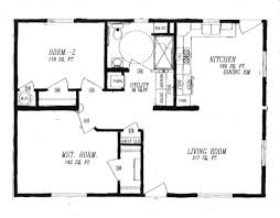 average master bathroom size 10x10 bedroom layout dimensions floor