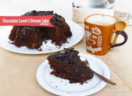 chocolate lover u0027s dream cake recipe recipes table
