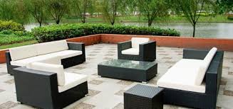 Contemporary Outdoor Patio Furniture Awesome Outdoor Patio Sectional Furniture Sale Collection Patio