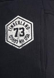 K Henm El G Stig Online Timberland Jogginghose Marine Kinder Sale Timberland Schuhe