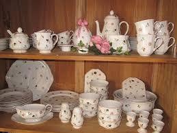 villeroy en boch petit fleur my china it goes with