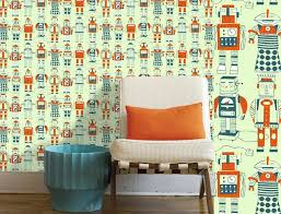 kids room kids room tips archives home caprice your place for