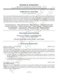 Teacher Resume Elementary School Teacher Sample Resume Professional  Pinterest Teaching Elementary Schools And Resume Resume Maker  Create professional resumes online for free Sample