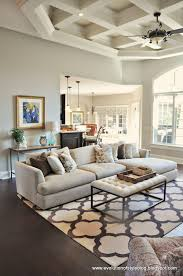 interior colors that sell homes benjamin revere pewter paint colors revere