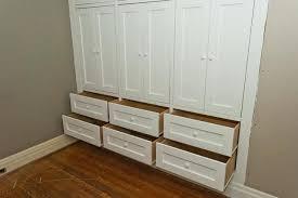 built in cabinets bedroom bedroom cabinets built in small bedroom cabinet small bedroom built