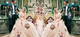 10 russian wedding traditions wedded - Russian Wedding