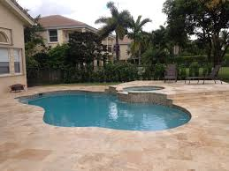 house with swimming pool pool ideas residential designs landscaping apartment building