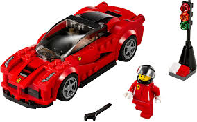 lego porsche instructions speed champions 2015 brickset lego set guide and database