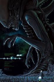 mondo releasing special alien day prints movie news