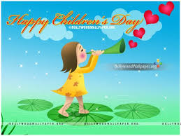 childrens day wallpapers 2013 2013 childrens day children s day wallpaper