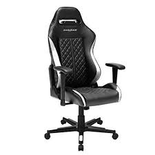 Desk Chair Gaming Best Gaming Chairs 2018 Don T Buy Before Reading This Gaming