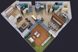 sanjay sheth and associates sheth interiors mumbai