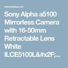 sony a5100 black friday 125 best sony a5100 images on pinterest sony cameras and reflex
