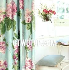 French Style Kitchen Curtains by Country Cottage Style Curtains Uk Country Style Curtains And