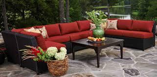 kroger patio furniture patio furniture ideas