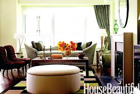 Lime Green Dining Room Lime Green Dining Rooms Interior Designs For Homes In Philippines