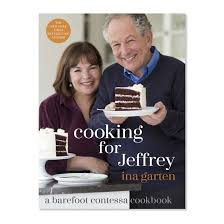 Esye Contessa 2016 Cooking For Jeffrey A Barefoot Contessa Cookbook Sur La Table