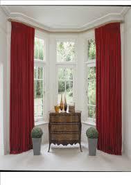 house colour combination interior design u nizwa modern pinky of