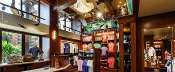 hale manu boutique aulani hawaii resort spa