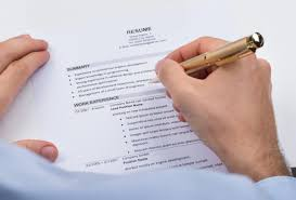 Forbes Resume Tips How To Spin A Jack Of All Trades Work Experience Into A Career
