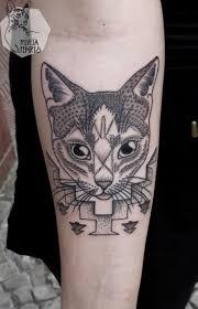best armband tattoo designs 348 best tattoos images on pinterest tatoo tattoo ideas and