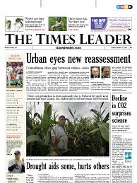 times leader 08 17 2012 bashar al assad united states government