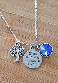 push gifts for new new necklace new gift new push present new gifts