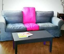 peinture pour tissus canapé peinture pour tissu canape teinture tissu fauteuil teinture pour