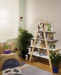 living room playroom furniture living room toy storage best of our family room