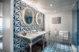 bathroom looking new forever shoproomideas black bathroom