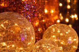 Amber Christmas Lights Decorations Christmas Lights Exciting Christmas Light