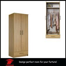 corner wardrobe design corner wardrobe designs irregular corner